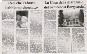"""""""IL MONTEROSA"""" 21-12-1996"""