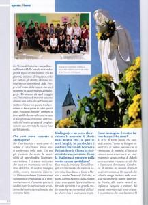 """""""Presenza Maria"""" 4 Aprile 2017"""